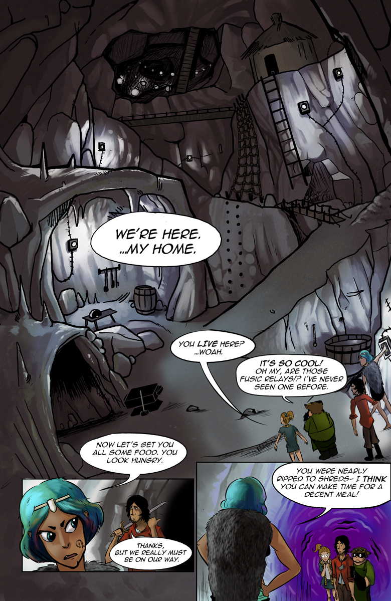 Aerin – Page 34