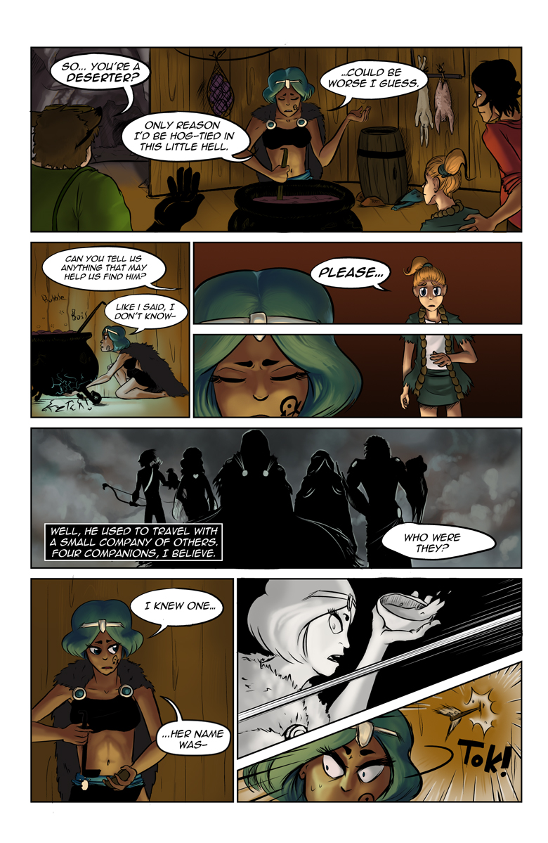Aerin – Page 37