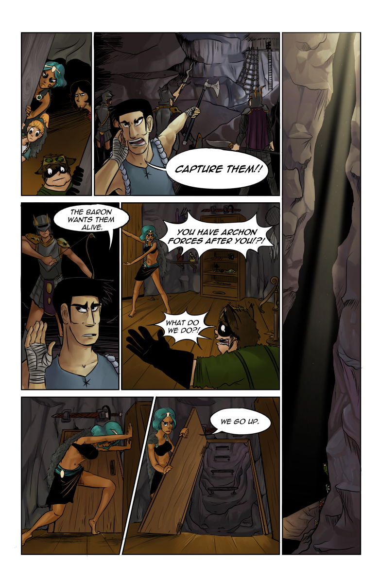 Aerin – Page 38