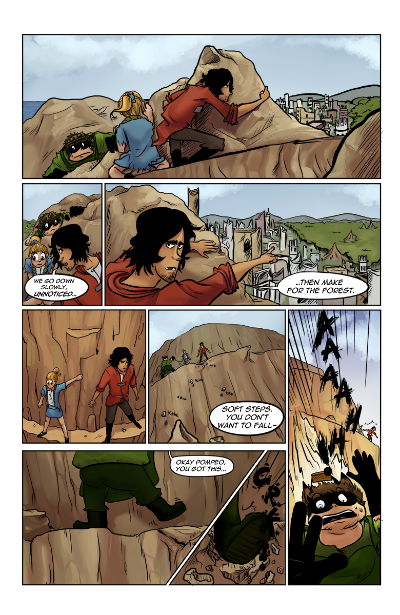 Aerin – Page 41